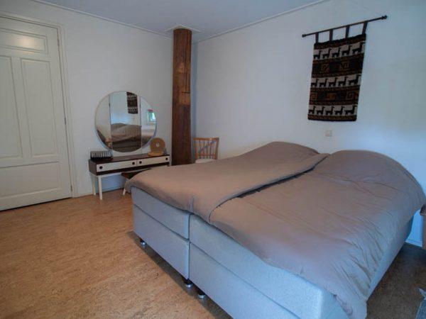 Elsenhoeve-wapserveen-slaapkamer
